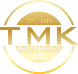 TMK Photography & Design