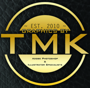 Graphics by TMK |